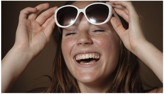 Коррекция десневой улыбки