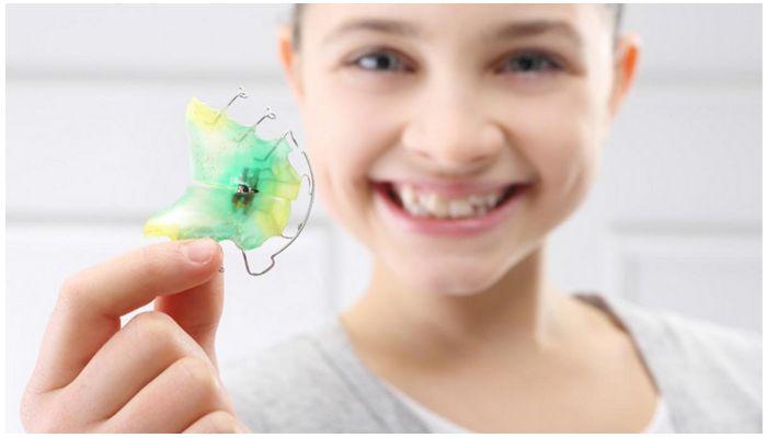 Фото пластинок для детей