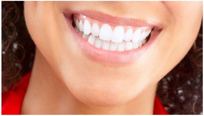 Какой должен быть правильный прикус зубов у человека
